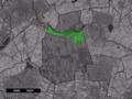 Map NL - Rijnwoude - Hazerswoude-Rijndijk.png