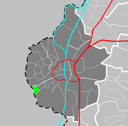 Map NL Maastricht - Wolder.PNG