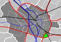 Map NL Utrecht - Lunetten.PNG