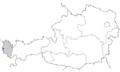 Map at göfis.png