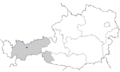 Map at polling in tirol.png