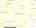 Map commune FR insee code 02006.png