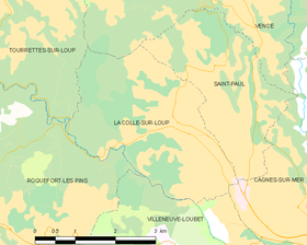 Map commune FR insee code 06044.png