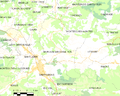 Map commune FR insee code 09209.png
