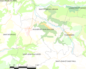 Map commune FR insee code 12203.png