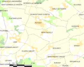 Map commune FR insee code 14088.png