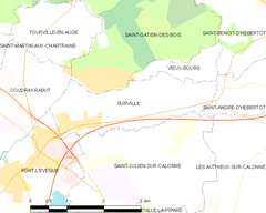 Map commune FR insee code 14682.png
