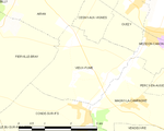 Map commune FR insee code 14749.png