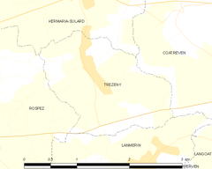 Map commune FR insee code 22381.png