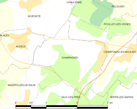 Map commune FR insee code 25115.png