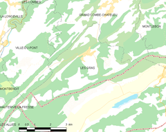 Map commune FR insee code 25296.png