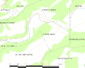Map commune FR insee code 25312.png