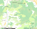 Map commune FR insee code 26027.png