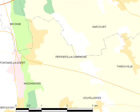 Map commune FR insee code 27452.png