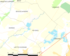 Map commune FR insee code 31416.png