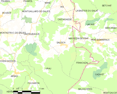 Map commune FR insee code 31521.png