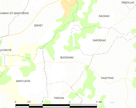 Map commune FR insee code 33059.png