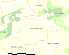 Map commune FR insee code 37103.png