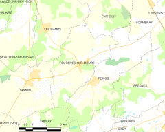 Map commune FR insee code 41092.png