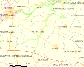 Map commune FR insee code 45348.png