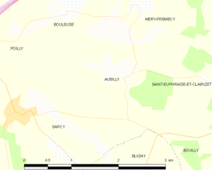 Map commune FR insee code 51020.png