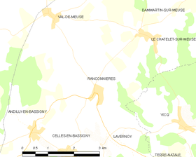 Map commune FR insee code 52415.png