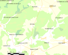 Map commune FR insee code 52420.png