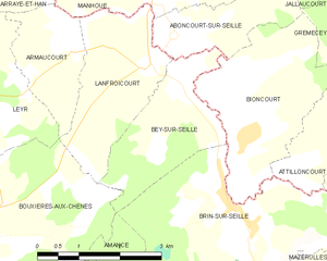 Map commune FR insee code 54070.png