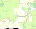 Map commune FR insee code 55534.png