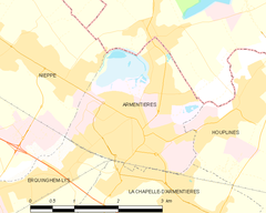 Map commune FR insee code 59017.png