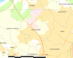Map commune FR insee code 59459.png