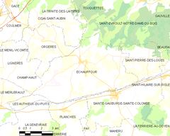 Map commune FR insee code 61150.png