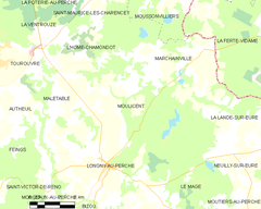 Map commune FR insee code 61296.png