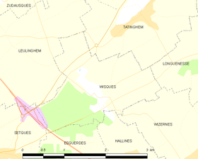 Map commune FR insee code 62898.png