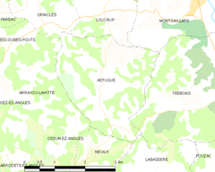 Map commune FR insee code 65043.png