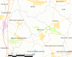Map commune FR insee code 66026.png