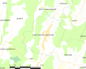 Map commune FR insee code 71416.png