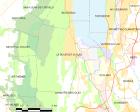 Map commune FR insee code 73051.png