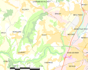 Map commune FR insee code 74213.png