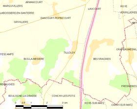 Map commune FR insee code 80759.png