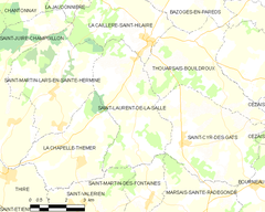 Map commune FR insee code 85237.png