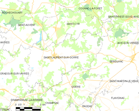 Map commune FR insee code 87158.png
