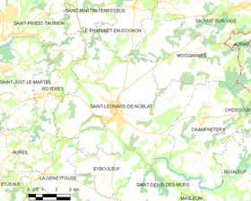 Map commune FR insee code 87161.png