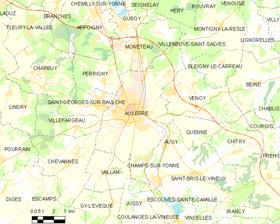 Map commune FR insee code 89024.png