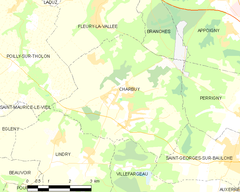 Map commune FR insee code 89083.png
