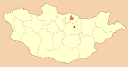 Map mn darkhan-uul aimag.png