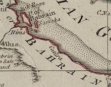 Qatar - Wikipedia