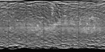 Map of Ceres (PIA19625 cropped).png