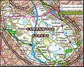 Map of Charnwood Forest NCA73 area.jpg