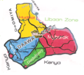 Map of Dawa Zone.png
